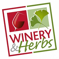 Winery & Herbs logo